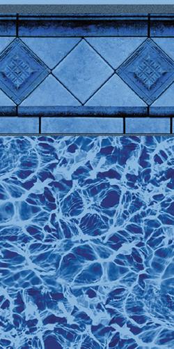 RIALTO BLUE DIFFUSION 27ml