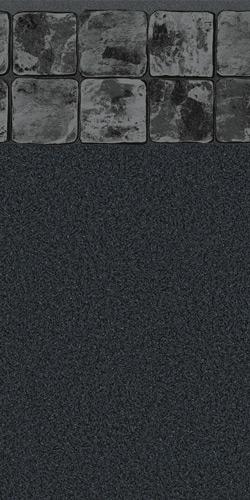 BLACK GRANITE 20ml