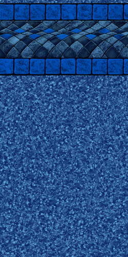 Blue Miramar 30ml