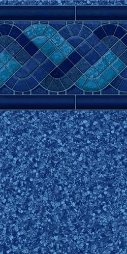 Blue Raleigh 30ml