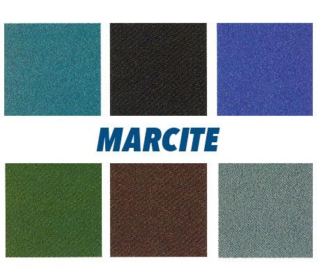 Marcite Plaster