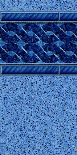 PALACE BLUE TERRAZZO 20ml